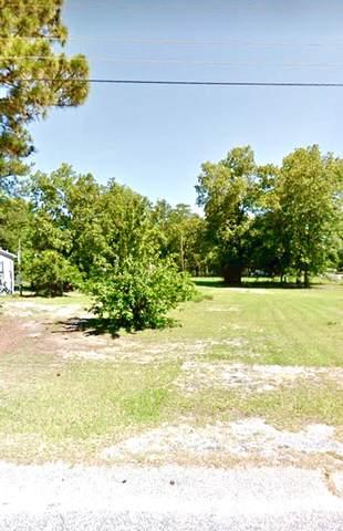 4259 N Lake Cherryvale Dr, Sumter, SC 29154 (MLS #145146) :: Gaymon Realty Group