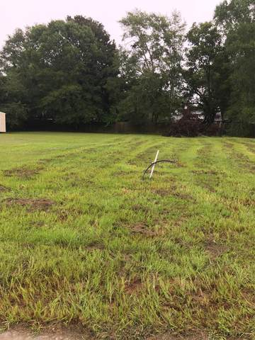 Lot 2 Sumter Court, Manning, SC 29102 (MLS #145238) :: The Litchfield Company