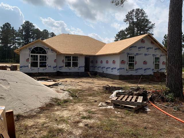 3180 Old York (L26wb), Sumter, SC 29153 (MLS #145521) :: The Litchfield Company