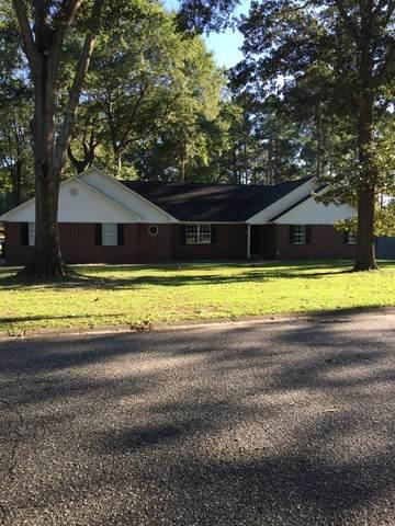 2800 Widgeon Way, Sumter, SC 29150 (MLS #145722) :: Gaymon Realty Group