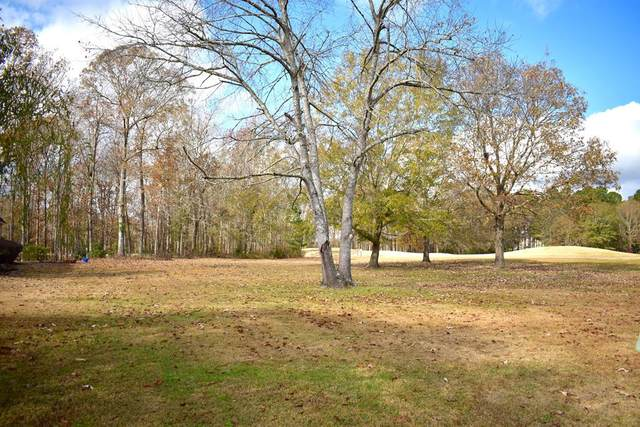 40 North Lake Cr. (B-43), Manning, SC 29102 (MLS #145930) :: The Litchfield Company