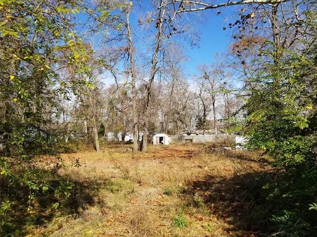 12785 Old Number Six Highway, Eutawville, SC 29048 (MLS #146140) :: Metro Realty Group