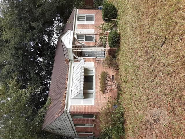 23 Shuler Drive, Sumter, SC 29150 (MLS #146279) :: The Litchfield Company