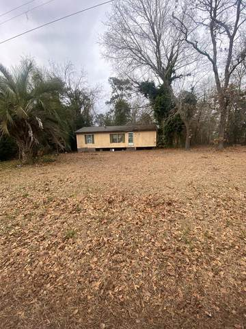 4281 N Lake Cherryvale Dr, Sumter, SC 29154 (MLS #146467) :: The Latimore Group