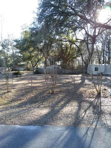 114 Oak Drive, Summerville, SC 29483 (MLS #146469) :: The Litchfield Company
