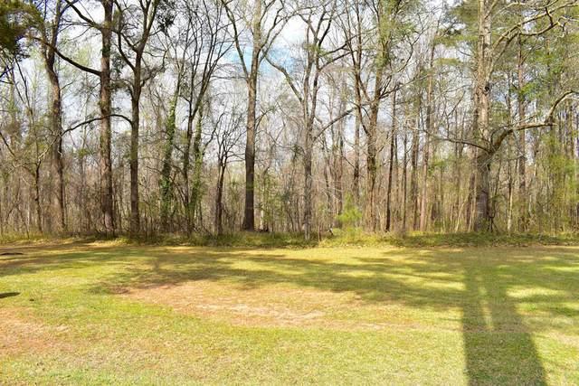 268 Plantation Dr. (A-102), Manning, SC 29102 (MLS #147002) :: The Litchfield Company