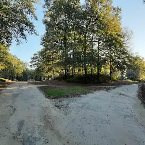 0 Birch Drive, Summerton, SC 29148 (MLS #147093) :: The Litchfield Company