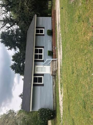 1063 Yankee Drive, Sumter, SC 29154 (MLS #147215) :: The Latimore Group