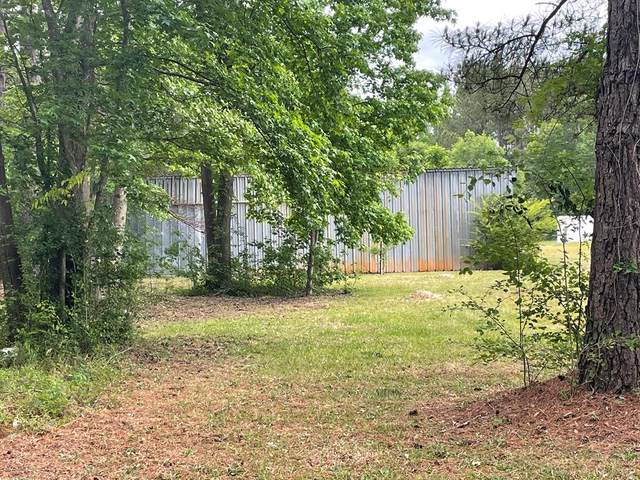 3620 Osteen Rd, Sumter, SC 29154 (MLS #147951) :: The Litchfield Company