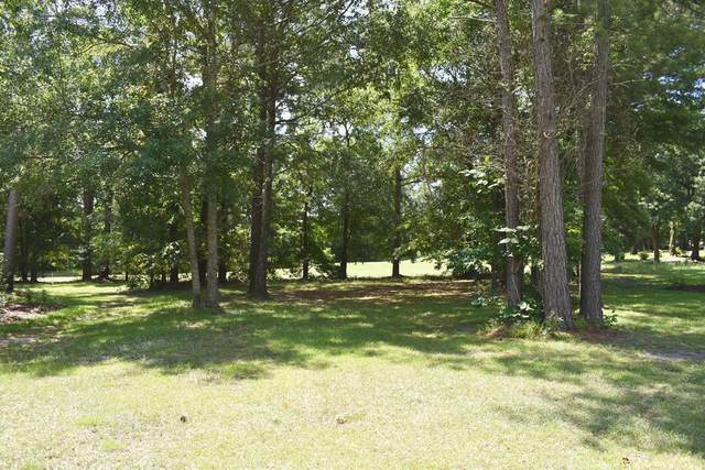 842 Bentwood Cr., Manning, SC 29102 (MLS #148093) :: The Litchfield Company