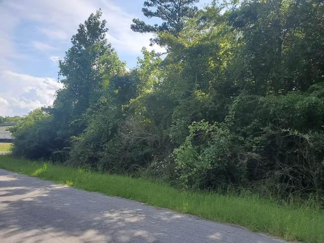 0 Patriots Way Lot (21), Orangeburg, SC 29118 (MLS #148221) :: The Litchfield Company