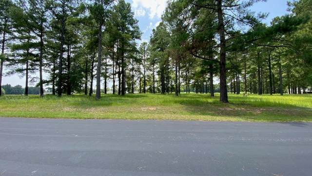 425 Pinelake Ct, Manning, SC 29102 (MLS #148453) :: The Litchfield Company