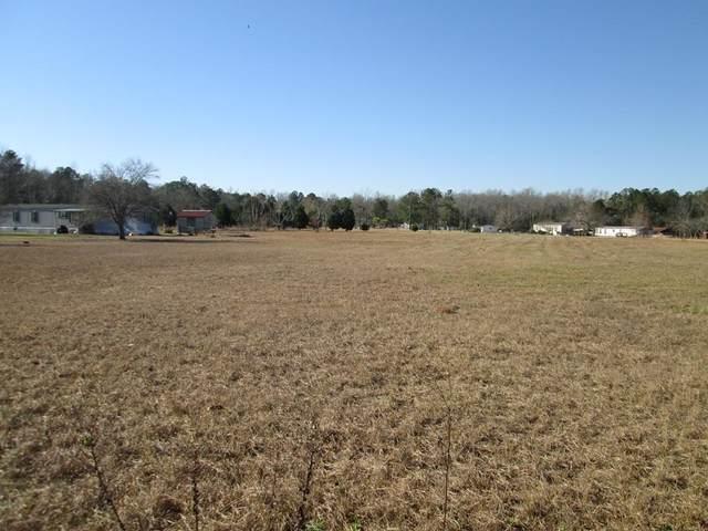 456 Hidden Acres Road, Cordova, SC 29039 (MLS #148466) :: The Litchfield Company