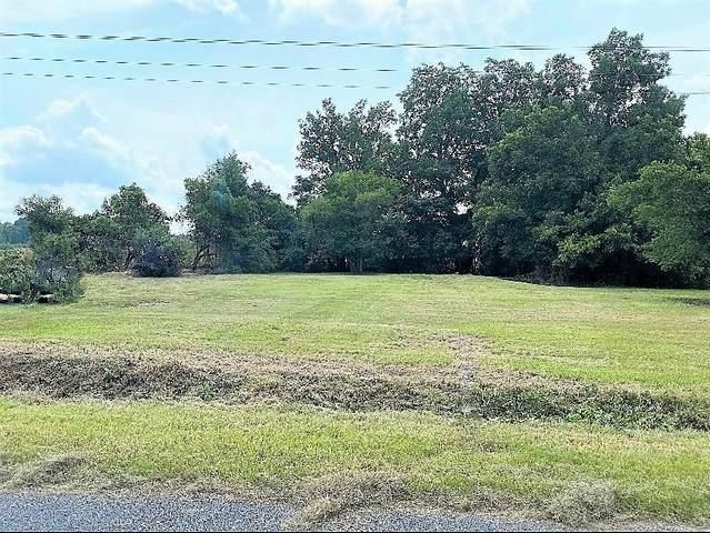 1830 Claremont Rd, Sumter, SC 29154 (MLS #148632) :: Gaymon Realty Group