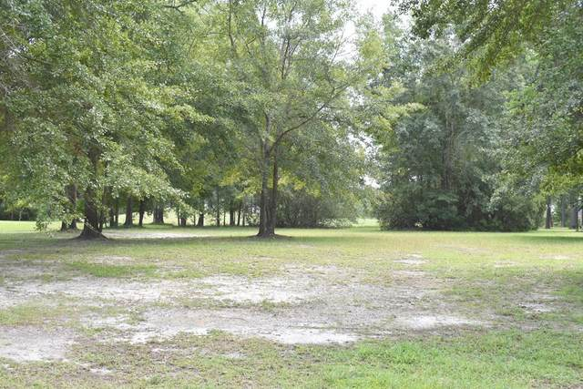 20 Lake Arbu Dr. (L-28), Manning, SC 29102 (MLS #148735) :: The Litchfield Company