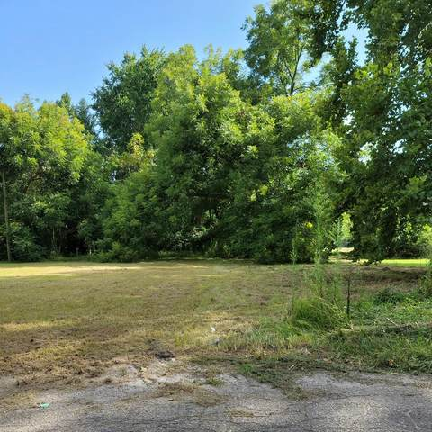 13 Woodlawn Ave, Sumter, SC 29150 (MLS #148749) :: Gaymon Realty Group