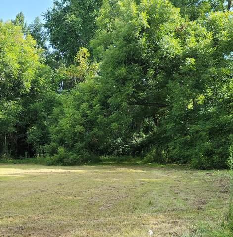 28 S Blanding St, Sumter, SC 29150 (MLS #148756) :: The Litchfield Company