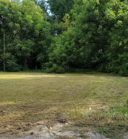 6 Broad Ct, Sumter, SC 29150 (MLS #148759) :: The Litchfield Company
