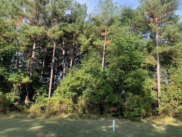 2345 Watersong Run Lot 23, Sumter, SC 29150 (MLS #149133) :: The Litchfield Company