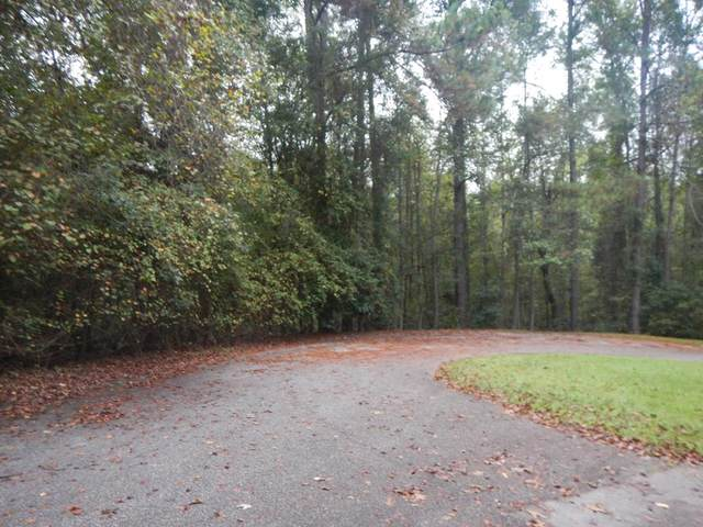 20 Old Spring Court, Sumter, SC 29154 (MLS #149200) :: The Litchfield Company