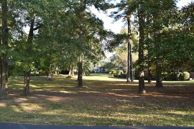 214 Ridge Lake Dr., Manning, SC 29102 (MLS #149271) :: The Litchfield Company
