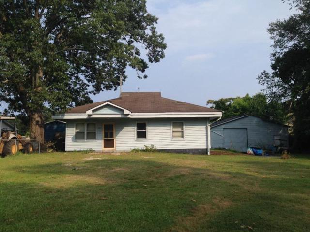 1975 Lake Marion Shores Rd, Summerton, SC 29148 (MLS #139228) :: Gaymon Gibson Group