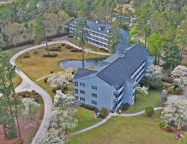 5201 Cypress Pointe, Manning, SC 29102 (MLS #141006) :: Gaymon Realty Group