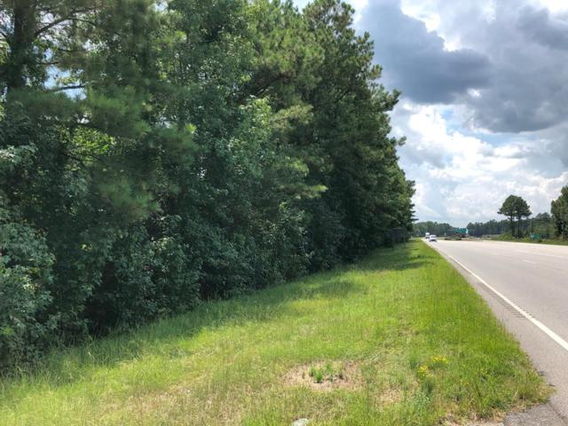 0 Myrtle Beach Hwy, Sumter, SC 29153 (MLS #141380) :: Gaymon Gibson Group