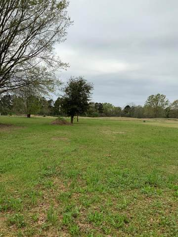 TBD Lot #26 Waters Edge, Summerton, SC 29148 (MLS #143514) :: Metro Realty Group