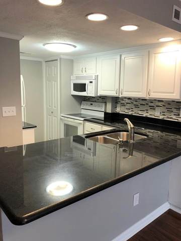 1038 N Guignard #16, Sumter, SC 29150 (MLS #144275) :: Realty One Group Crest