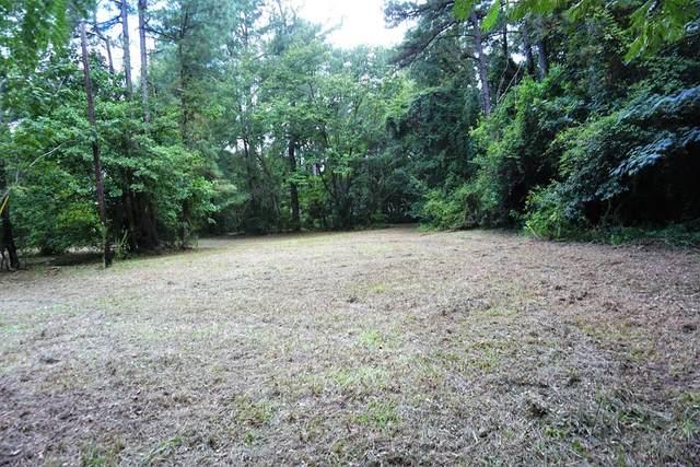 3540 Barkley Rd, Sumter, SC 29154 (MLS #144843) :: The Litchfield Company