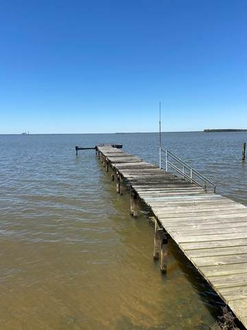 333 Lake Moultrie Dr, Bonneau, SC 29431 (MLS #147081) :: The Litchfield Company