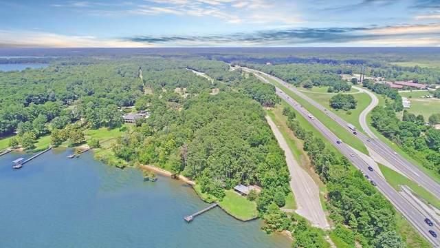 0 Scott Lake Road, Summerton, SC 29148 (MLS #148254) :: Gaymon Realty Group