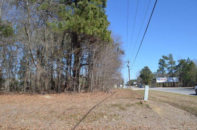 0 Williams Acres Lane - Photo 1
