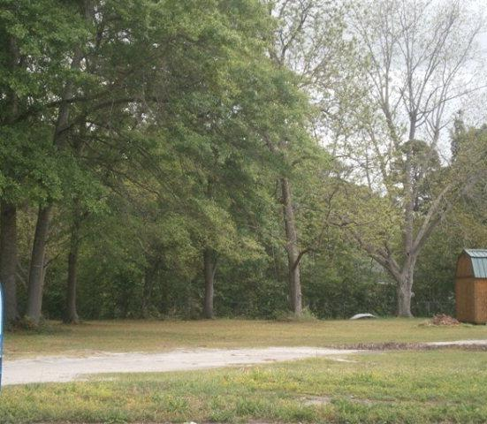 176 Hwy Old State Rd - Photo 1