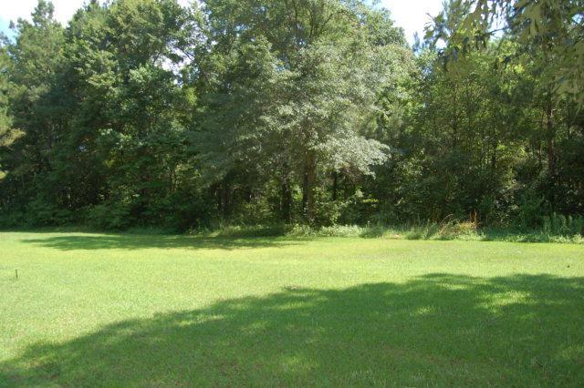 268 Plantation Drive - Photo 1