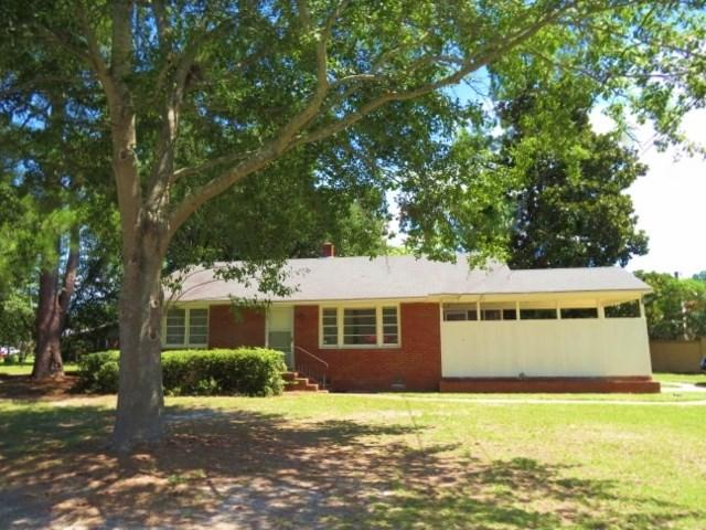 109 Wise, Sumter, SC 29150 (MLS #133564) :: The Litchfield Company