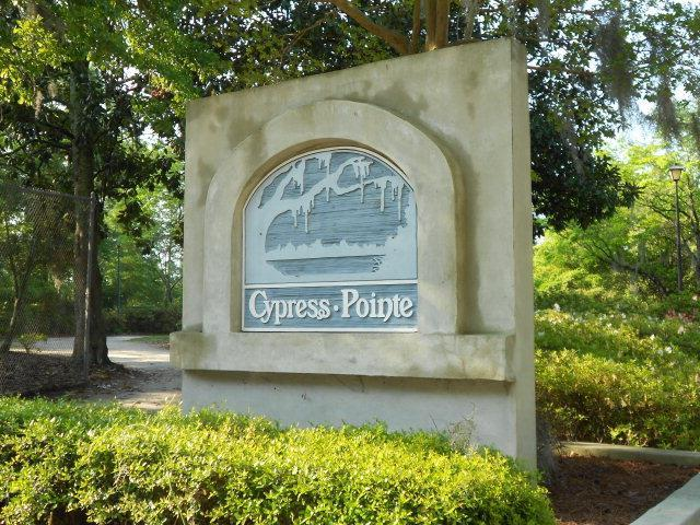 1311 Cypress Pointe - Photo 1