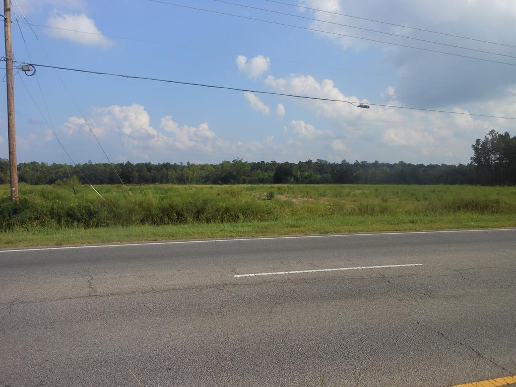 0 Hwy 15 South - Photo 1