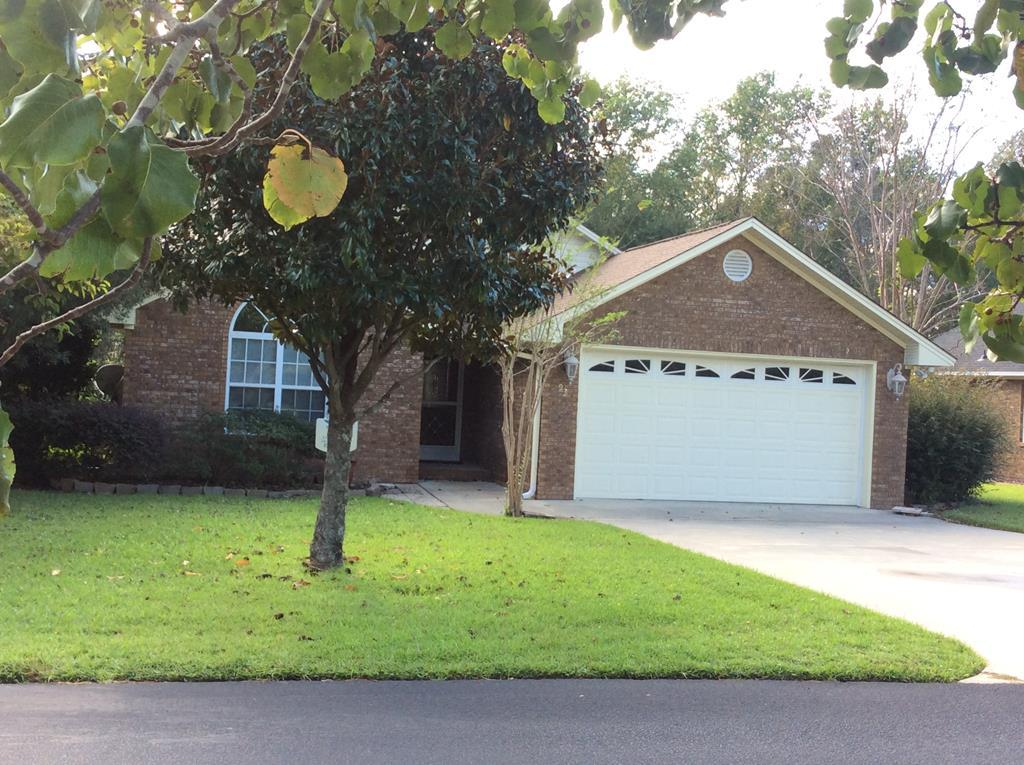93 Ridge Lake Dr - Photo 1
