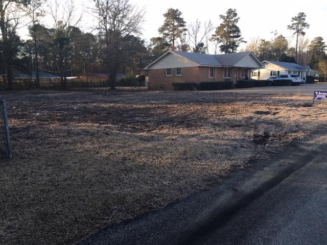 1052 Nottingham Dr, Sumter, SC 29154 (MLS #139182) :: Gaymon Gibson Group