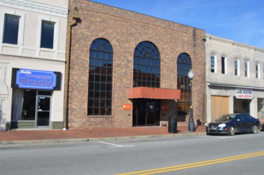 118 South Main Street - Photo 1