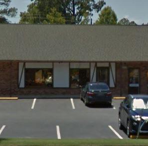 532 Bultman Drive Unit 2, Sumter, SC 29150 (MLS #139482) :: Gaymon Gibson Group