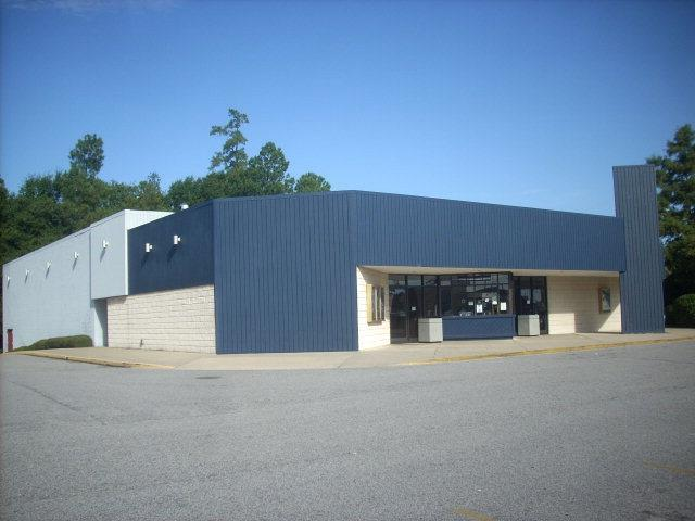 1016 Broad Street, Sumter, SC 29150 (MLS #139505) :: Gaymon Gibson Group