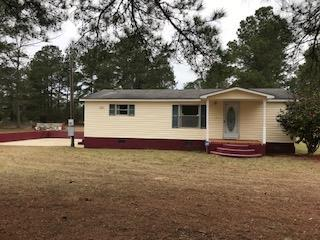 3245 Brittany Dr, Sumter, SC 29154 (MLS #139529) :: Gaymon Gibson Group
