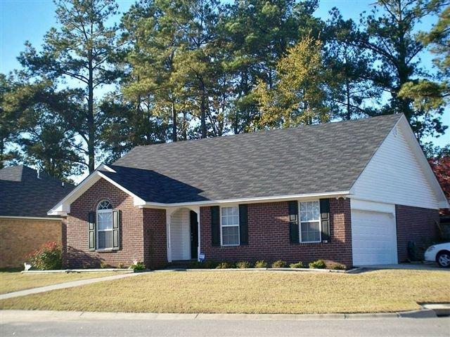 901 Bors Road, Sumter, SC 29154 (MLS #140255) :: Gaymon Gibson Group