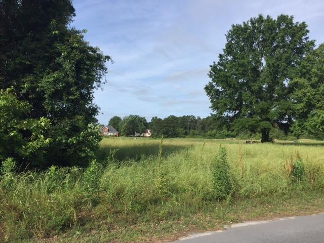 Lot 29 Waters Edge, Summerton, SC 29148 (MLS #140388) :: The Latimore Group