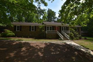 5964 Fish Road, Dalzell, SC 29040 (MLS #140445) :: Gaymon Gibson Group