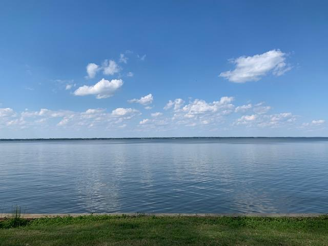 Lot 1A Lake Marion Lane - Photo 1