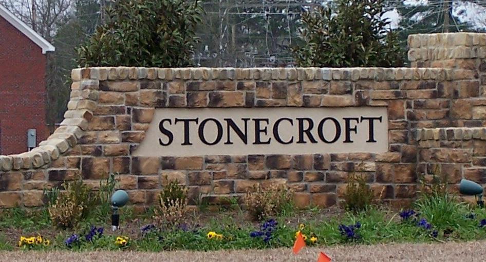0 Stonecroft - Photo 1